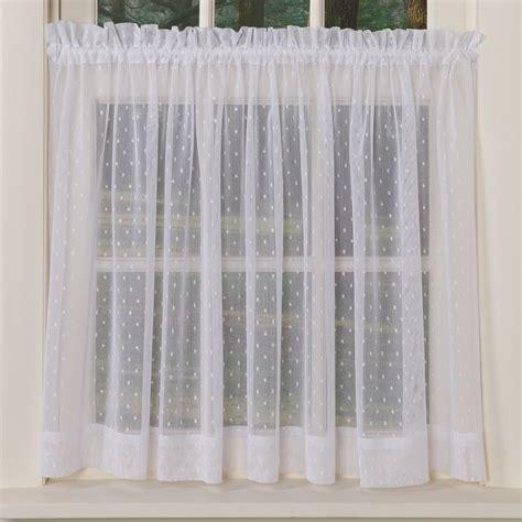 cheap kitchen curtain sets western kitchen curtains curtain kitchen western curtain
