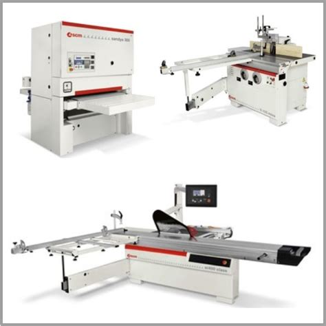industrial woodworking machines 28 new woodworking machine names egorlin