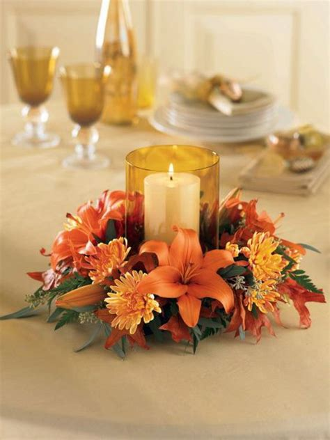 thanksgiving table crafts for easy thanksgiving table decoration thanksgiving