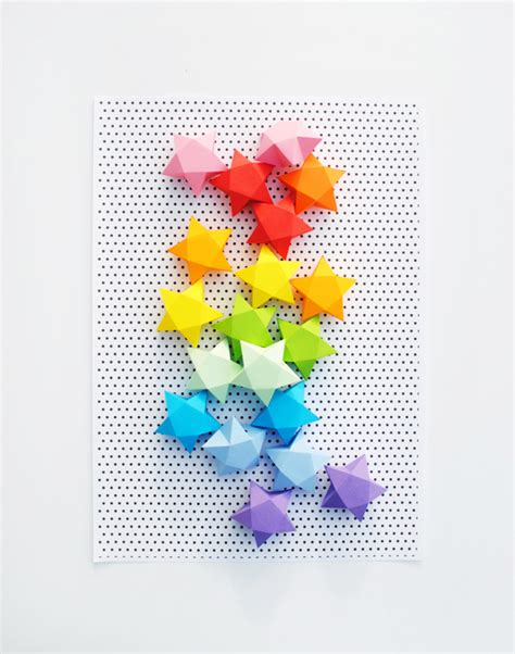 cut and fold paper crafts 16 best photos of fold paper crafts 3d paper