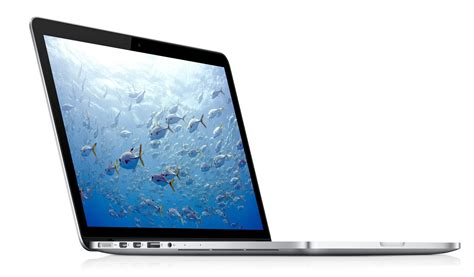 mac book pro pictures new macbook pro with better battery could arrive in