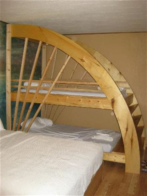 olympus bunk bed room picture of mt olympus resort wisconsin dells