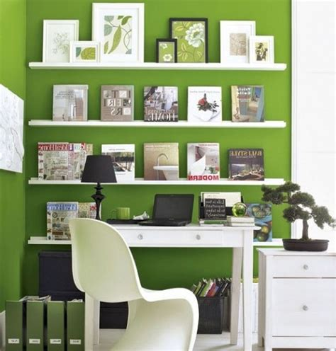 home office wall decor 17 best ideas about cool office decor on