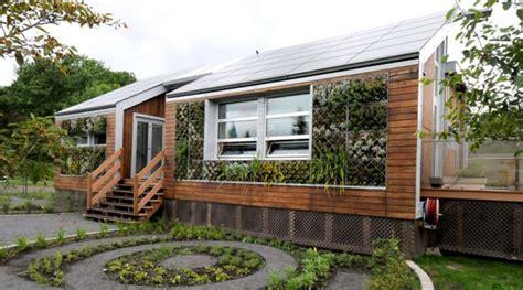 petites maisons guide 201 cohabitation