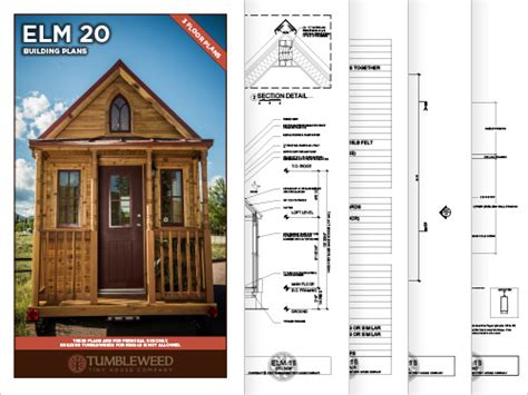 tumbleweed house plans free tiny house plans tumbleweed tiny house building plans