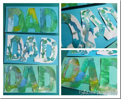 S Day The Fathers Day Gift It