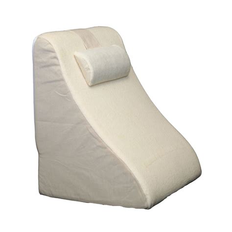 pillow with inside bed pillow wedge 52 inside house inside with bed