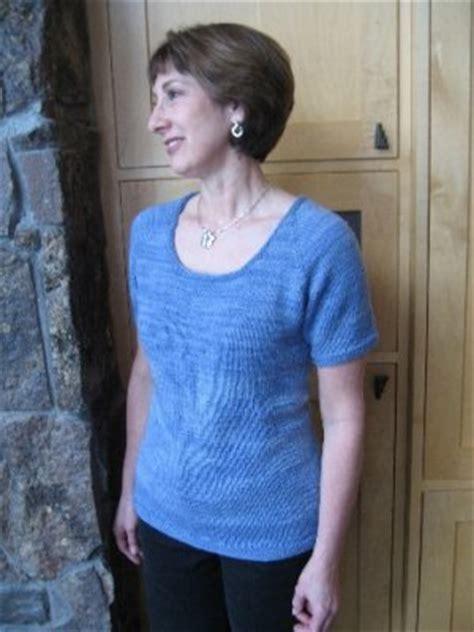 t shirt knitting pattern knitting and simple summer sweater patterns 283