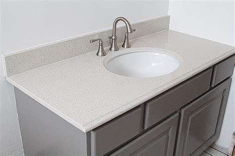 installing bathroom vanity top bathroom vanity tops interesting best ideas about