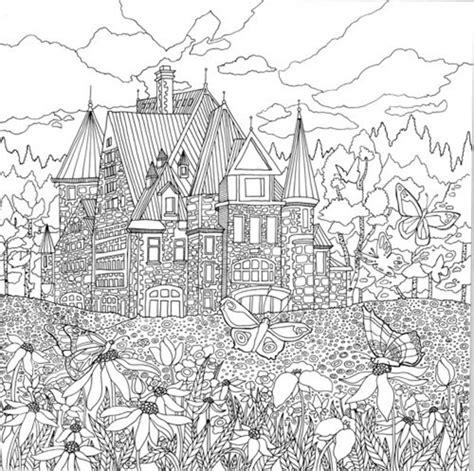 Der Geheime Garten Zeichentrick by Ausmalbilder F 252 R Erwachsene Der Geheime Garten Zum
