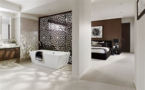 bedroom with ensuite designs choose our metricon laguna home design