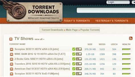 best sites best torrent websites download games movies songs software