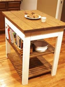 plans for kitchen islands woodworking plans easy kitchen island plans pdf plans