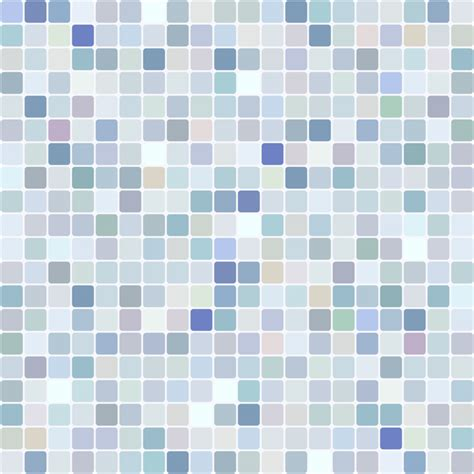 tiles background disco background tiles vector tiles