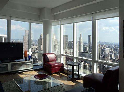 2 bedroom apartments in manhattan 2 bedroom apartment manhattan amazing homeaway
