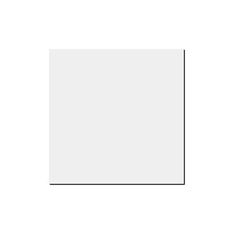 carrelage sol poli blanc 60x60 cm carrelage brillant
