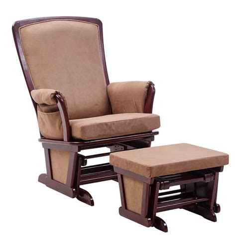 ergonomic living room chairs ergonomic living room chair furniture gt living room
