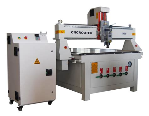 cnc router woodworking china cnc woodworking router machine md 1325 photos