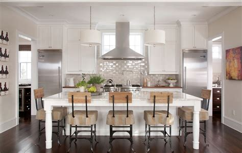 kitchen paint colour ideas 10 things you may not about adding color to your boring kitchen freshome