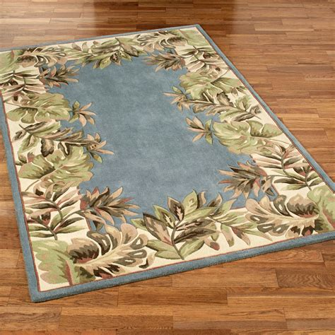 tropical area rugs tropical area rugs roselawnlutheran