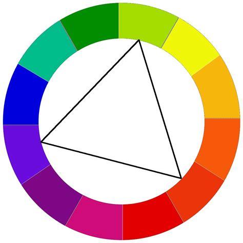 color wheel schemes color wheel scheme color schemes bazzi color schemes