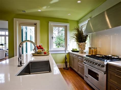 paint colors kitchen paint colors for kitchens pictures ideas tips from