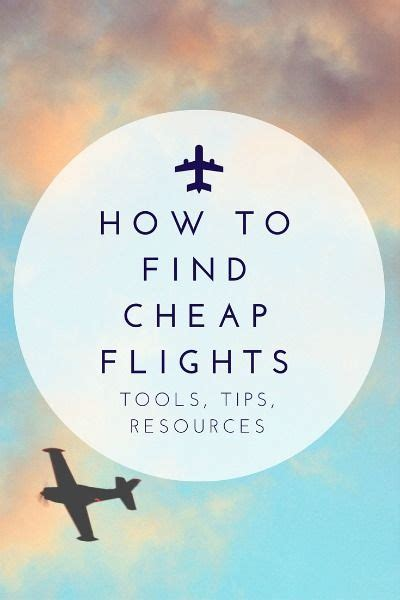best airfare sites best 25 airfare deals ideas on pinterest air flight