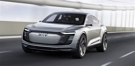 Audi New Car by New Cars The New Car For 2019 2020 Audi Concept Cars
