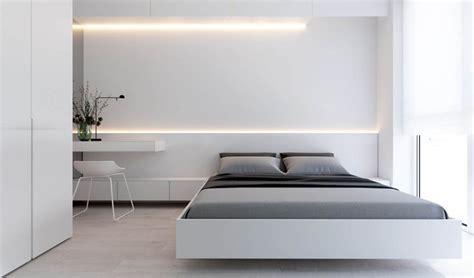 minimalist home minimalist interior design ideas