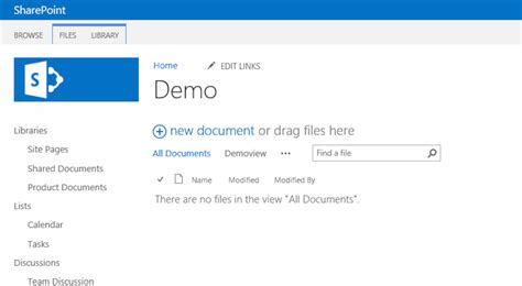 client side rendering in place upgrade of sharepoint