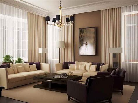 apartment themes apartment decorating theme ideas interior design