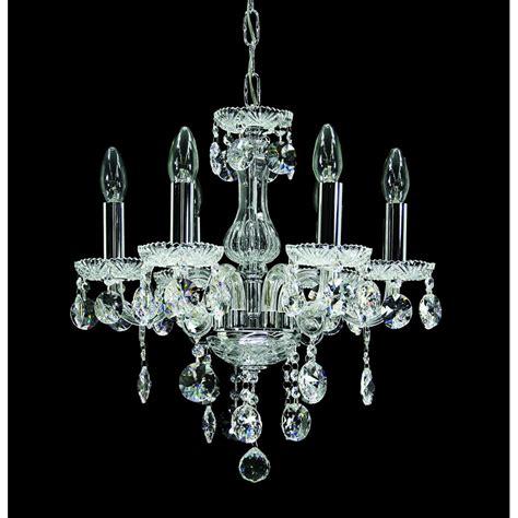 lead chandeliers cfh911172 06 ch venice lead chandelier