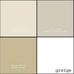 paint colors greige greige color palettes paint tips