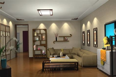 livingroom lights 2016 new led ceiling lights living room lights bedroom