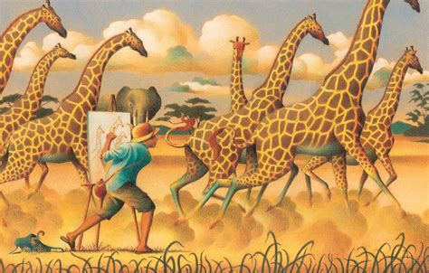 illustrated picture book gallery the new york times 10 best illustrated children s