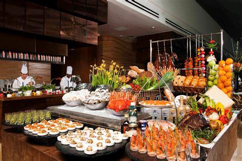 restaurants that buffets top international buffets in singapore best hotel