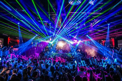 la club los angeles nightlife club reviews by 10best