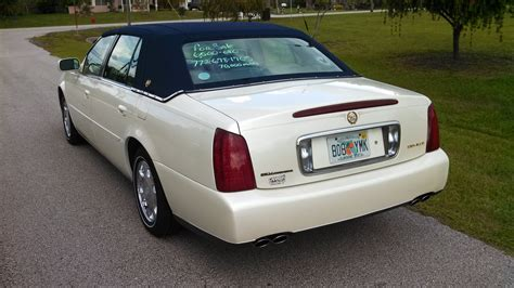 cadillac 2001 deville owners manual pdf download autos post