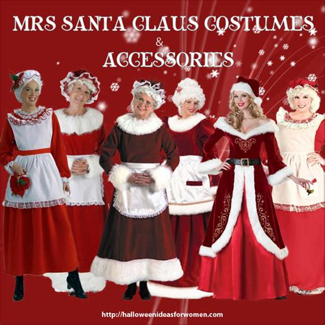 size mrs claus size santa and mrs claus 28 images womens plus size