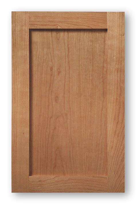 shaker style doors kitchen cabinets shaker kitchen cabinet doors neiltortorella
