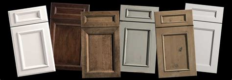 kitchen door styles for cabinets cabinet door styles designs for kitchens bathrooms more