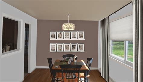 paint colors for living room and dining room weafer design living room dining room paint colors