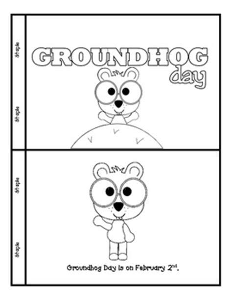 groundhog day theme song groundhog day math activities kindergarten 1000 images