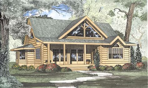 best cabin designs log cabin home house plans blueprints for log cabin homes best log home plans mexzhouse