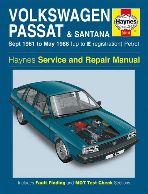 vehicle repair manual 1984 volkswagen scirocco on board diagnostic system service manual online car repair manuals free 1985 volkswagen passat lane departure warning