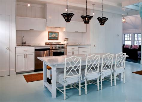painted kitchen floors floor painting a guide to the whats and hows of painting