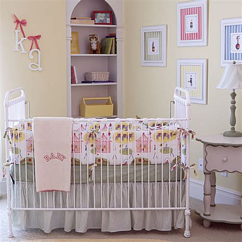 circo crib bedding circus crib bedding circus crib bedding totally totally
