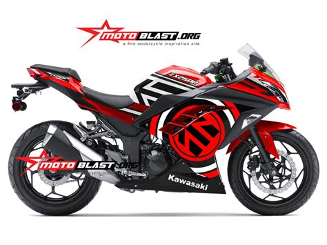 Modification Motor Beat Merah by Modif Motor Supra Modifikasi Motor Supra Agar Terlihat