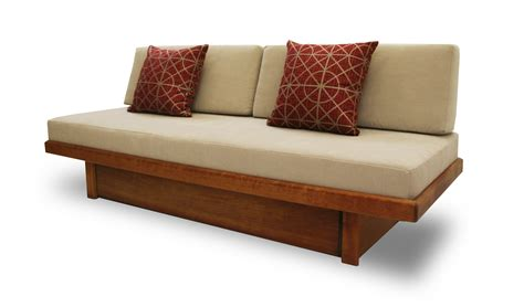 and day convertible sofa day sofa bed robin day single convertible bed setee for