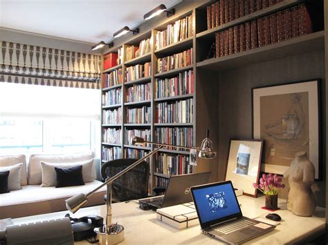 custom built in bookshelves wall units awesome custom built in bookshelves custom